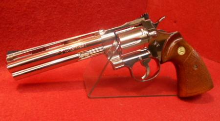 リック 銃 モデルガン
