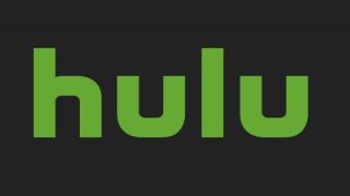 Hulu 機能